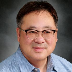 Daniel Loh CRNA