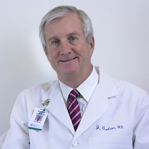 John Carlson MD