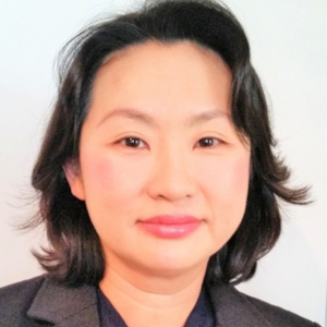 Lillian Choi MD