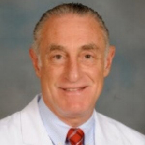 Ronald Waloff MD